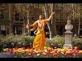 Download Ragavardhana das  - Sri Krishna Caitanya... MP3 song and Music Video