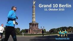Grand 10 Berlin 2015