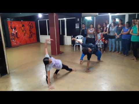 Bol do na zara (azhar) PACIFIC DANCE INSTITUTE