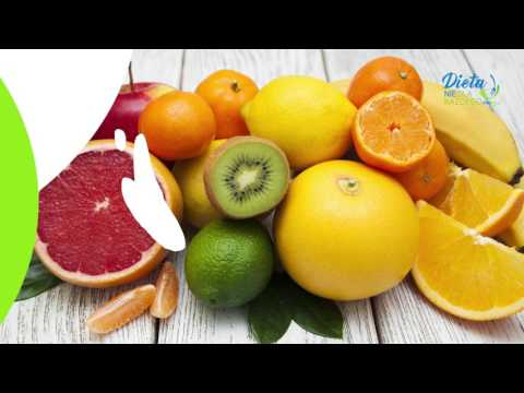 Dieta na podwyższony cholesterol - porady dietetyka, przepisy, jadłospis