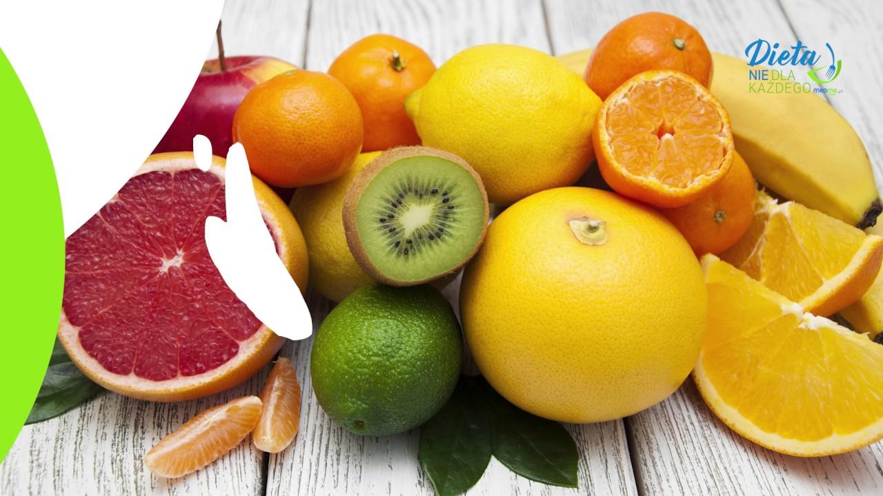Dieta Na Podwyzszony Cholesterol Porady Dietetyka Przepisy Jadlospis