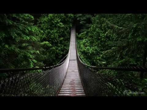 Wonderful Zen De-Stress Relaxation Music - Dean Evenson Playlist