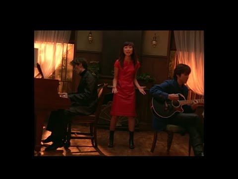 「Time goes by」MUSIC VIDEO