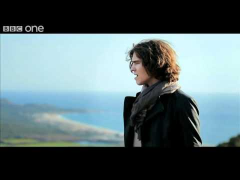 "France - ""Sognu (Dream)"" - Eurovision Song Contest 2011 - BBC One"