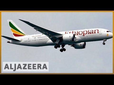 Can Boeing weather the 737 Max storm? | Al Jazeera English