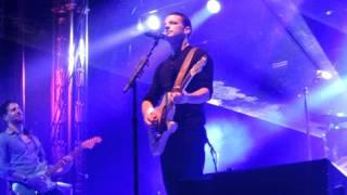 "O.A.R. ""Love & Memories"" (LIVE at Aragon Ballrooom 2/9/12)"