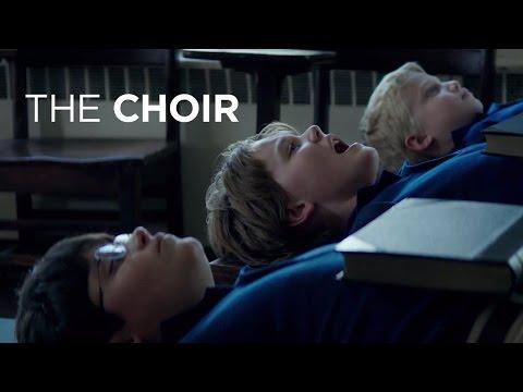 The Choir clip - Rehearsal