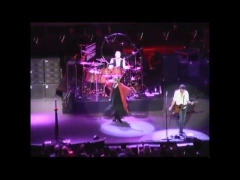 Fleetwood Mac - Sara (San Jose, 2004)