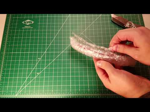 Unboxing Pentel Sharp Limited Vintage/Worn Mechanical Pencils