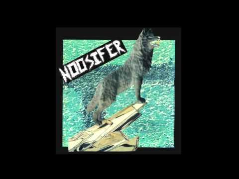 Birthday Noose - Noosifer Full Album