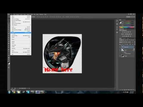 How to convert a file into .fbx format from YouTube · Duration:  3 minutes 30 seconds