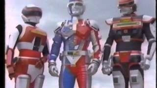 """Video VR Troopers - """"We Are VR Troopers"""" Music Video download MP3, 3GP, MP4, WEBM, AVI, FLV Agustus 2018"""