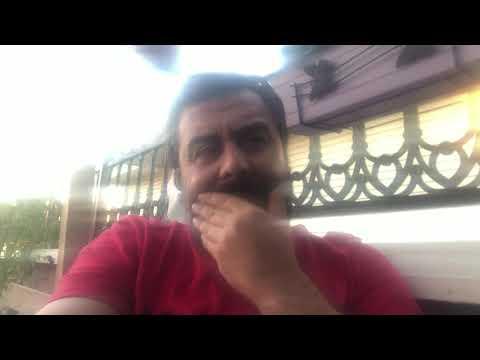 Transfere dair her şey bu videoda! Vedat Muriqi, Deniz Türüç, Umut Meraş!