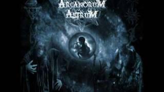Arcanorum Astrum - Прозрение (Insight)