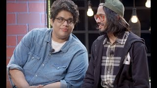 BB Ki Vines And All India Bakchod | Tanmay Bhat | Funny conversation