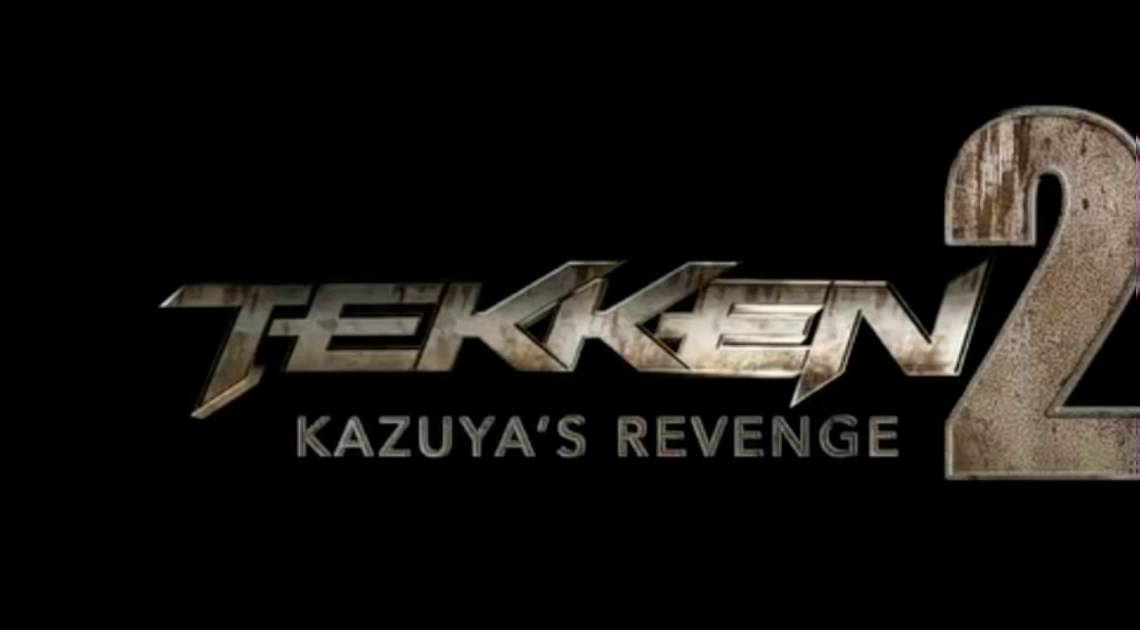 Download Teken 2.The best martial arts mo vies in 2015 ENGLISH