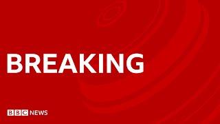 Coronavirus: Dominic Cummings to make statement on lockdown allegations - BBC News