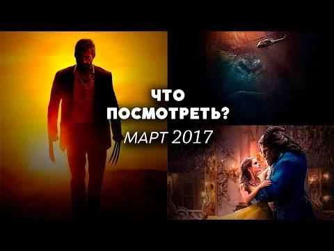 Сериал Слуга народа 2 сезон (2017) смотреть все серии