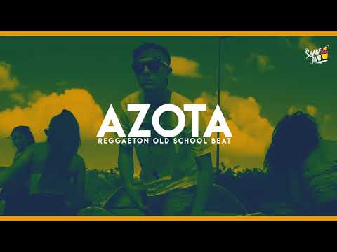 Reggaeton Perreo Instrumental SAFAERA  (Bad Bunny , Jowell Y Randy  Type Beat)