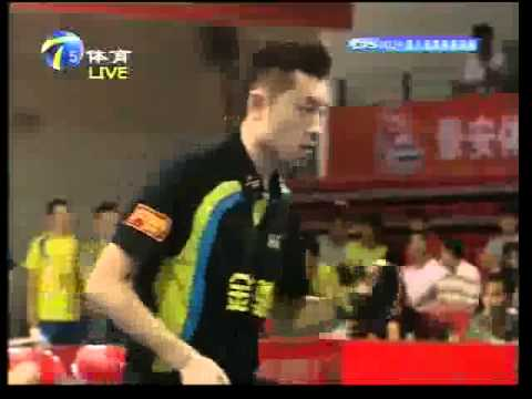 2013 China Super League: Tianjin Vs Shanghai [Full Match]
