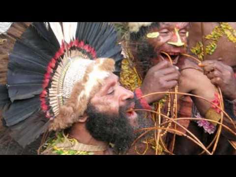8 ilginç gelenek  fotoğrafli bilgiler 2