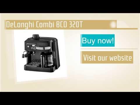 Saeco odea automatic espresso and coffee machine reviews