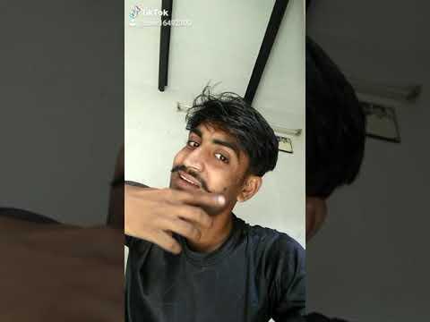 Fan bhagat singh