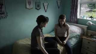 Dive / Прыжок (Original 2010) Part 1