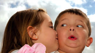 My Naked Photoshoot, Modeling Advice, my First KISS! QA #6