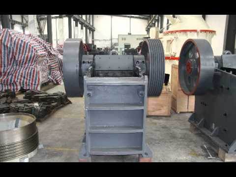 Grinding Ball Conveying Belt To Mill