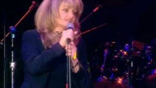 Watch Bonnie Tyler To Love Somebody video