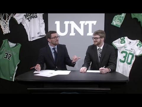 ntTV Sports Live Stream