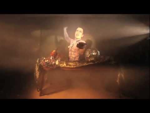 Neray Aah - OVERLOAD (2011)