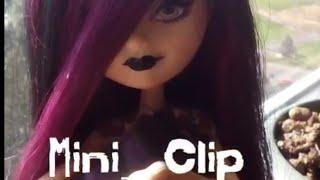 Мини-клипы||SMMV||не вышедшее видео