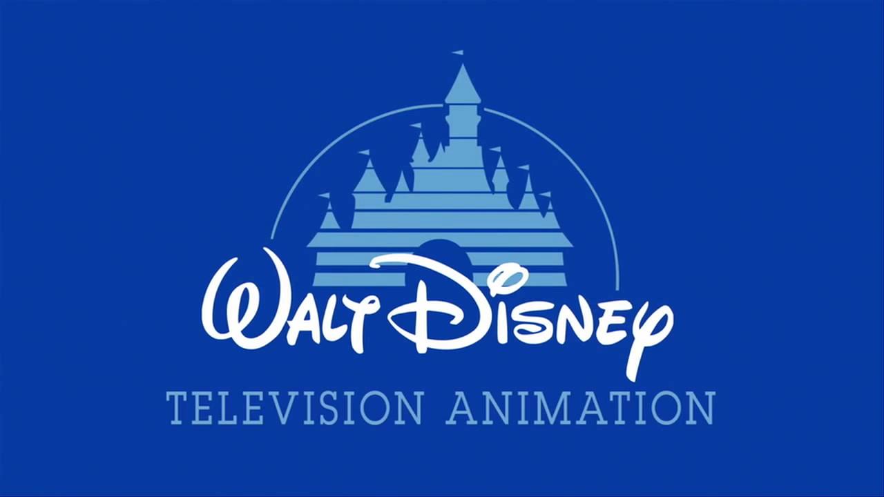 Tv Programm Gestern Disney Channel