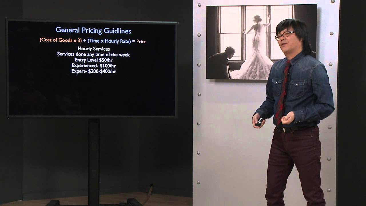 how to price prints and photography services with scott robert lim youtube. Black Bedroom Furniture Sets. Home Design Ideas