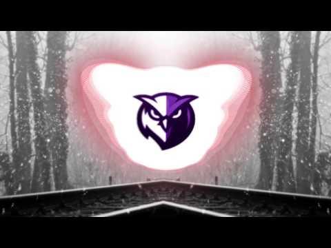 Justin Bieber - Despacito ft. Luis Fonsi &...