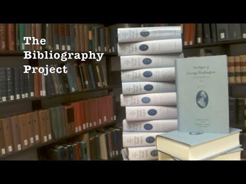 criminal justice annotated bibliography topics
