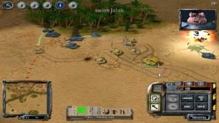 Play Online S.W.I.N.E.! : ) nyúl küldetés 05 játék 1/9 rész