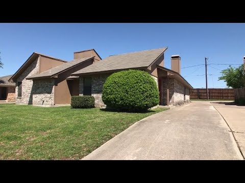 Richland Hills Duple For Rent 3br 2ba By Property Management In Richland Hills