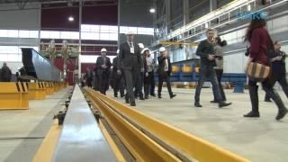 Крановый завод(, 2015-01-19T08:19:26.000Z)