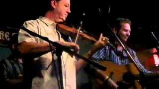 Paul Brewster   Kentucky Waltz MP4