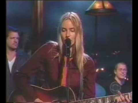Aimee Mann - Humpty Dumpty - YouTube