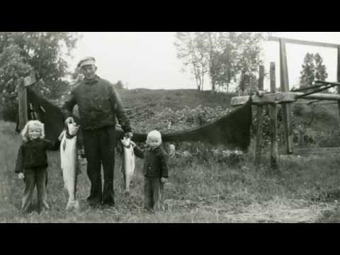 Lost 50s - Full Documentary