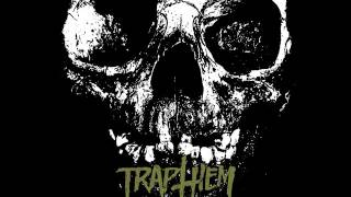 Trap Them - Pulse Mavens