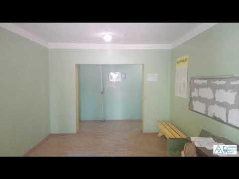 1-комн. квартира в г. Дзержинский, рядом с Николо-Угрешским монастырем