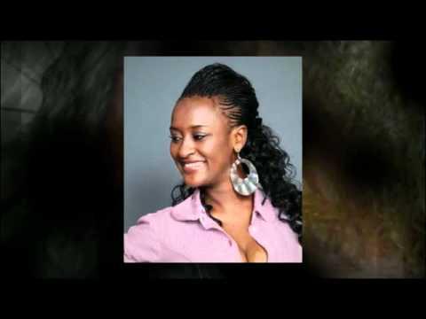 New Gambian Artist Profile