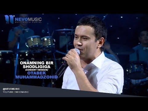 ОТАБЕК МУХАММАДЗОХИД МР3 ВСЕ ПЕСНИ СКАЧАТЬ БЕСПЛАТНО
