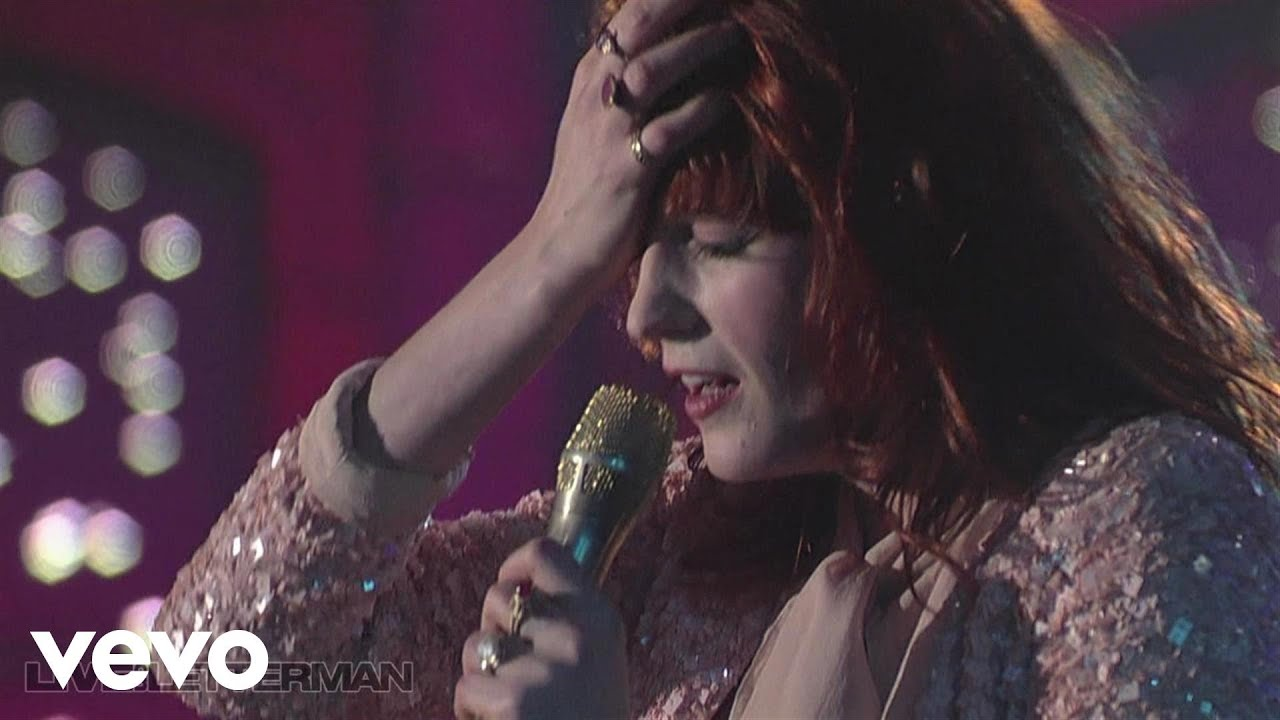 florence-the-machine-youve-got-the-love-live-on-letterman-florencemachinevevo