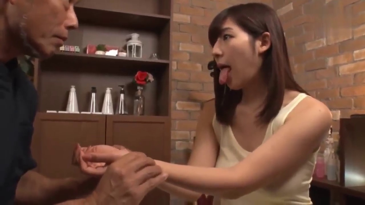 Download Japanese Massage Full Body Massage Oil relaxing muscle  3